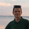 Сергій, 24, г.Черкассы