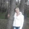 Галина, 50, г.Воронеж