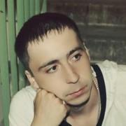Эмильен, 29, г.Железногорск