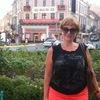 Людмила, 60, г.Черновцы