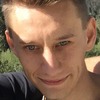 Александр, 27, г.Черкесск