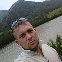Александр, 35 лет, Дева, Севастополь