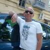 Андрей, 43, г.Гомель