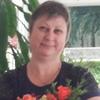 галина, 45, г.Ставрополь