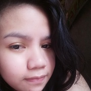 donna, 28, г.Манила