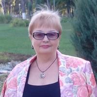людмила, 64 года, Лев, Нижний Новгород