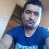Jamshid Raximov, 28, Komsomolsk-on-Amur