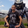 Корч, 35, г.Каменск-Шахтинский