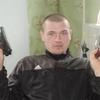 Николай, 31, г.Пограничный