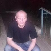 Андрей, 38, г.Джанкой