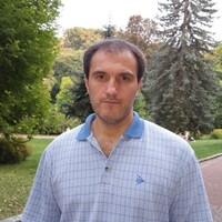 Андрій, 45 років, Овен, Львів