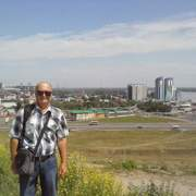 КОНСТАНТИН, 69, г.Камень-на-Оби