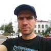 Юрий, 37, г.Васильков