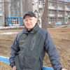 Сергей, 52, г.Ува