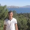Артем, 34, г.Королев
