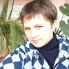 Виктория, 41, г.Вахрушев