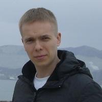 Max, 41 год, Козерог, Москва