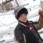 Денис Подковко, 32 года, Скорпион