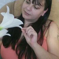 Ирина Прокопенко, 35 лет, Рак, Кедровый