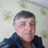 Georgiy, 54, г.Валуйки
