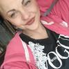 Мария, 28, г.Энгельс