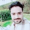 Nafees Mughal, 24, г.Брисбен