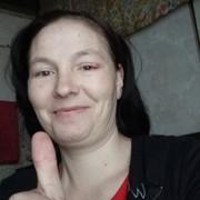 Екатерина 33 Ижевск