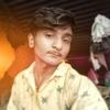 HItesh Kumar, 17, г.Gurgaon