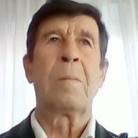 Александр, 63 года, Лев, Краснодар
