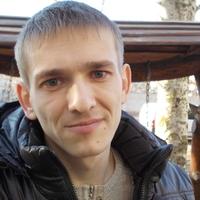 Дмитрий, 36 лет, Рыбы, Херсон