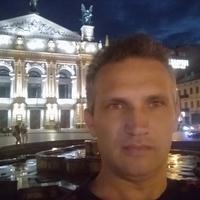 Євген Микита, 43 роки, Скорпіон, Львів
