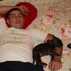 Денис, 32, г.Мостовской