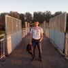 Evgeniy, 41, Kiselyovsk