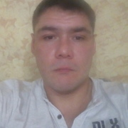 Павел 32 Альметьевск