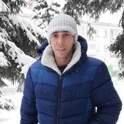 Семен, 33, г.Новоалтайск