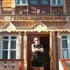 Серега, 33, г.Завитинск
