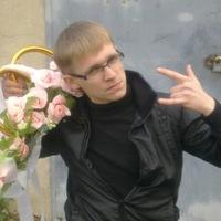 John Smith, 31 год, Дева, Ставрополь