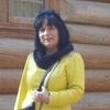 Lara Treg, 58, г.Жуковский