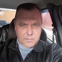 Руслан, 44 года, Стрелец, Москва