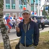 Валерий, 43, г.Старый Оскол