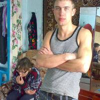 никита, 27 лет, Скорпион, Барнаул
