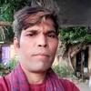 Kanji Jadav, 30, г.Gurgaon