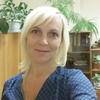 Наталья, 46, г.Петропавловск-Камчатский