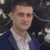 Константин, 30, г.Астрахань