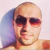 Emin, 27, г.Баку