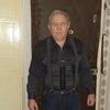 Sergey, 54, Otradny