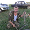 Алекс, 51, г.Мытищи