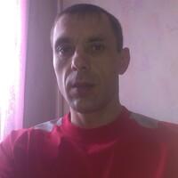 Макс, 40 лет, Лев, Хабаровск