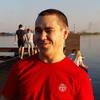 Руслан, 28, г.Ижевск