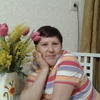 надежда, 53, г.Ставрополь